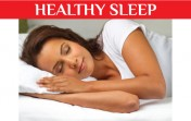 Struggling With Sleep? 7 Helpful Tips to Stop It Now!