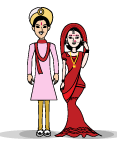 Hindu Vivah