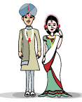 Kannada Wedding