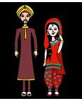 Sikh Vivah