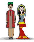 Sindhi Shaadi