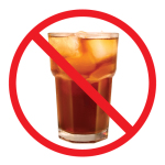 Side Effects of Cola Drinks on Human Health And Why They Matter!