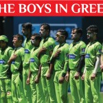 Cricket World Cup 2015: Can Pakistan Repeat History?