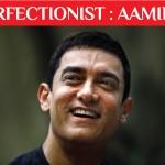 Aamir Khan Turns 50!