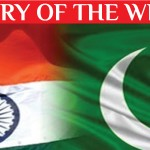 Resurgence in Indo-Pak Relations: A Wave of Hope in Subcontinent Politics!