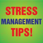 Do You Know How To Deal With Stress? Let Us Teach You!