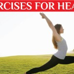 5 Beneficial Health Exercises You Need To Learn Before You Hit 40!