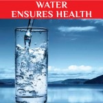 Do You Really Know The Importance Of Water For Health? Check These 7 Benefits Of Drinking Water!