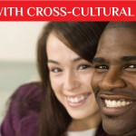6 Ways You Can Make a Cross-Cultural Marriage Work!