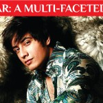 Ali Zafar: An Artist With a Multi-Faceted Talent!