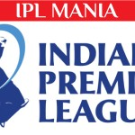 Cricket And the IPL Effect!