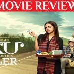 Movie Review: Piku
