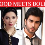 The Top 4 Pakistani Actors in Bollywood