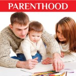 Be a Great Parent Using These Expert Guidelines