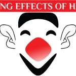 7 Ways Humor Makes You a Healthier Person