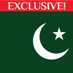 Independence Day Special: Historical Events of Pakistan