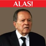 The Author of First Constitution of Pakistan, Abdul Hafeez Pirzada Breathes his Last